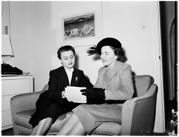 Italian fashion designer, 1951
