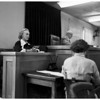 Show Case Hearing (Judge McKay's Court), 1951