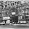 Arcade Building, Spring St., Los Angeles, 1957