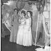 Skipperettes, 1951