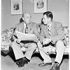 Elks Convention, 1951