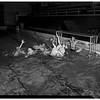 Water Polo at El Segundo High School, 1948