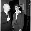 Newsboy Week, 1951