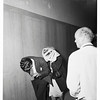 Marijuana possession, 1951