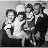 Adoption, 1951