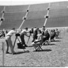 Mothers Day at Coliseum, 1945