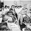 Kids Day Flight to Williams Field (Chandler, Arizona), 1951