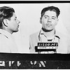 Cops kill child molester...1965 East First Street, 1951