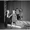 Miss 1961 contest, 1961