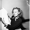 Adoption..., 1951.