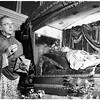 Saint Vibiana's, 1951