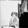 Minter suit..., 1934