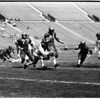 University of Southern California versus Pendleton Marines, 1951