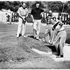 Santa Anita Open Golf Tournament, 1951