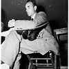 Walton inquest, 1951