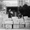 Packages for Korea, 1951
