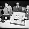 "Atomic Energy ...North American Atomic ""Reactor"", 1951"
