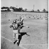 Loyola Marymount University Football, 1951