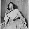 Interview, 1951