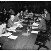 Board of Education, 1951
