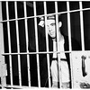 Out of jail, 1951