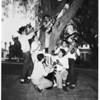 Spanish-American Institute, 1951