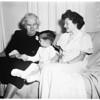 Sister Elizabeth Kenny, 1951