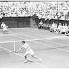 Tennis, 1951