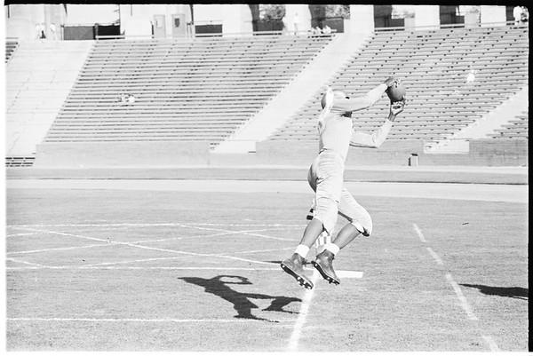 University of California, Los Angeles versus Santa Clara, 1951