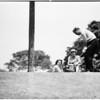 Southern California Professional Golf Association golf tournament (Long Beach), 1951