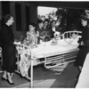 Children's Hospital ...Convalescent Home, 1951
