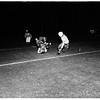 Pepperdine University versus Loyola Marymount University, 1951