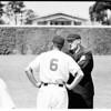 Football (Los Angeles versus Hollywood), 1951