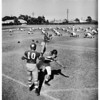 Loyola Marymount University Football, 1951