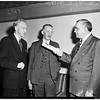 National Association of Evangelicals, 1951
