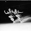 Ice Follies, 1951