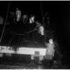 Sardine Page (Fishing), 1951