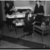 Saint John's Hospital, Santa Monica ...Women's Auxiliary, 1951