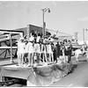 Hawthorne Parade, 1951