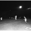 Loyola Marymount University versus University of Florida, 1951