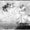 University of Southern California versus Washington State University (Photon camera), 1951