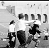 University of Southern California versus Washington State University (Photon camera), 1951