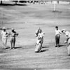 Southern California Professional Golf Association golf tournament (Long Beach), 1951