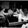 City Council, 1951