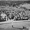 Youth Day, Hollywood Bowl, 1951