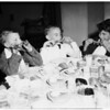 Lions Club, 1951