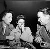 Lee inquest, 1952