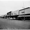 Lakewood development story, 1952