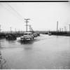 Rain, 1951
