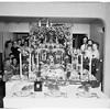 Saint Joseph's table, 1952